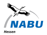 Nabu_Hessen